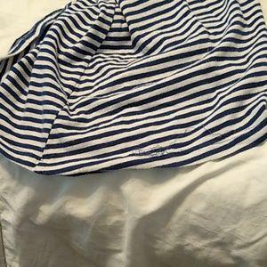 Rue21 Tops - Striped camisole s